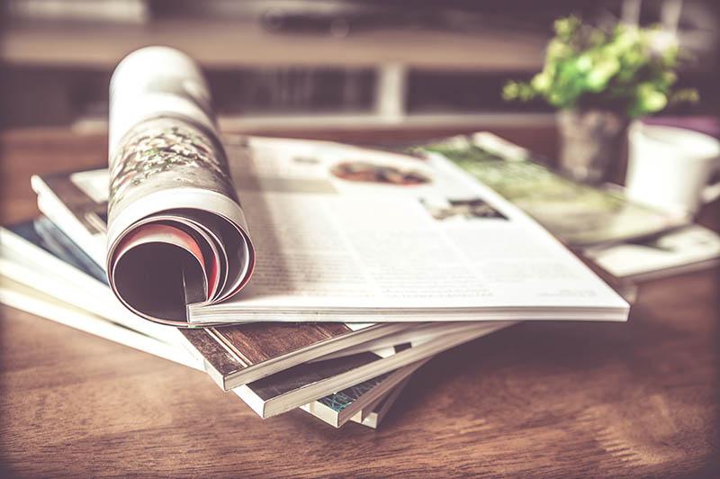 Encuadernación en cola PUR Imprenta imprimir libros online gráficas la paz